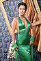 Платье #1060. Вид 1.