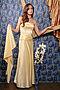 Платье #1065. Вид 1.