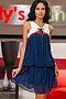 Платье #10722. Вид 1.