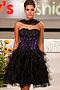 Платье #10758. Вид 1.