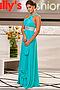 Платье #10762. Вид 1.