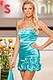 Платье #10834. Вид 1.