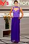 Платье #10839. Вид 1.