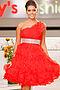 Платье #10841. Вид 1.