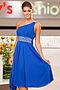 Платье #10847. Вид 1.