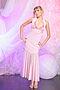 Платье #1091. Вид 1.
