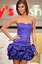 Платье #11056. Вид 1.