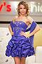 Платье #11065. Вид 1.