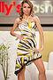 Платье #11122. Вид 1.