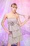Платье #1118. Вид 1.