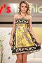 Платье #11256. Вид 1.