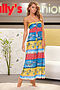 Платье #11271. Вид 1.
