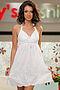 Платье #11409. Вид 1.