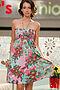 Платье #11418. Вид 1.