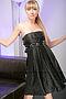 Платье #1142. Вид 1.