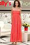 Платье #11429. Вид 1.