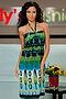 Платье #11494. Вид 1.