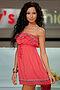 Платье #11515. Вид 1.