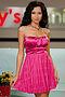 Платье #11526. Вид 1.