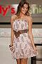 Платье #11635. Вид 1.