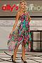 Платье #11652. Вид 1.