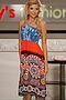 Платье #11660. Вид 1.