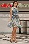 Платье #11665. Вид 1.