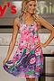 Платье #11689. Вид 1.