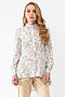 Блуза #117163. Вид 1.