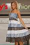 Платье #11772. Вид 1.