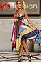 Платье #11782. Вид 1.
