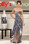 Платье #11913. Вид 1.