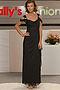 Платье #11930. Вид 1.