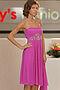 Платье #11991. Вид 1.