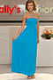 Платье #12066. Вид 1.