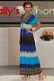 Платье #12083. Вид 1.