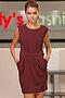 Платье #12140. Вид 1.