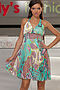 Платье #12241. Вид 1.