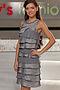 Платье #12279. Вид 1.