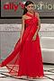 Платье #12287. Вид 1.