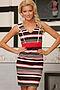 Платье #12326. Вид 1.