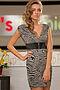 Платье #12341. Вид 1.