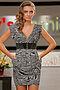 Платье #12342. Вид 1.