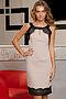 Платье #12411. Вид 1.
