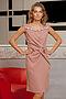 Платье #12423. Вид 1.