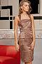 Платье #12437. Вид 1.