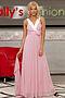 Платье #12485. Вид 1.