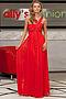 Платье #12490. Вид 1.