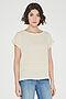 Блуза #125551. Вид 1.