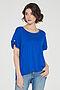 Блуза #125561. Вид 1.
